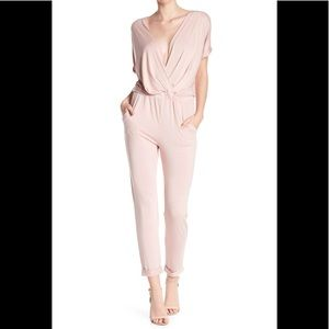 YFB by Young Fabulous & Broke Coleen Jumpsuit $228